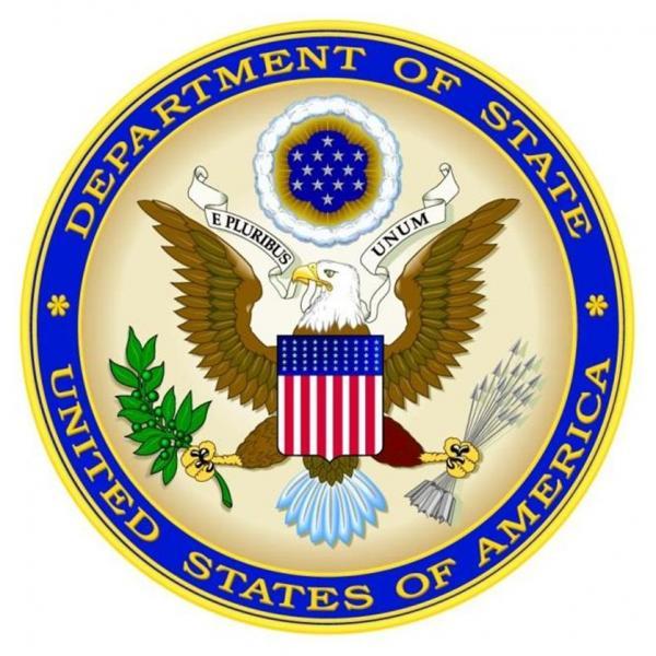 الولايات المتحدة تملك 17 وكالة استخباراتية تتجسس عليك