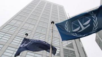 العدالة الدولية وجرائم الحرب