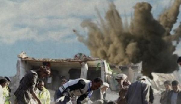 أدانات أممية شديدة اللهجة: لأيمكن السكوت على الوضع الظالم في اليمن