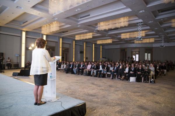 التحالف الدولي يشارك بمؤتمر ملتقى أريج الثاني عشر للصحافة الأستقصائية بالعاصمة الأردنية عمّان