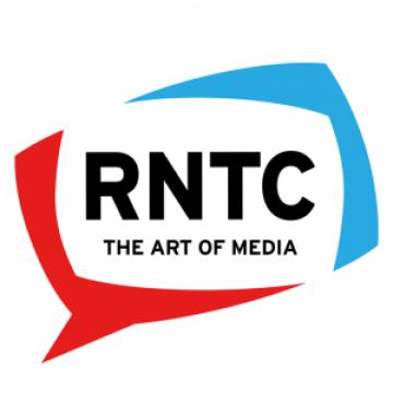 منحة كاملة للصحفيين بإذاعة هولندا خلال عاميّ 2016 و2017