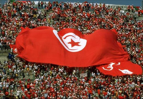 تونس: اعتقالات سرية تلقي بظلالها على جهود مكافحة الفساد