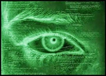 رسائل تحذريه من سنودين تفضح الممارسات المخابراتية لانتهاك الحريات والرقابة على الانترنت