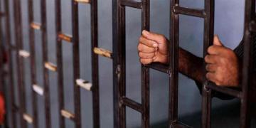 """التحالف الدولي""""عدل""""يشدد على محاسبة مرتكبي جرائم التعذيب ويؤكد دعمه الكامل للضحايا"""