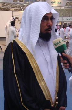 السعودية: اعتقالات وقمع وحملة منسقة ضد ناشطين ورجال دين بارزين