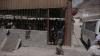 اليمن: تعذيب واغتصاب وأعدم مهاجرين أفارقة رهن الاحتجاز ..والتحالف الدولي :يصفه بالصادم والمروع ويدعوا لتحقيق عاجل ومحاسبة الجناة