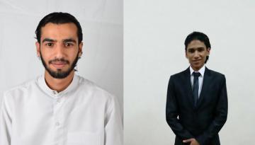 التحالف الدولي يدعوا البحرين لايقاف أستخدام الأعدام لأغراض سياسية