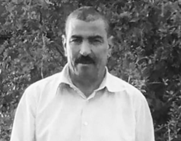 تونس-التحالف الدولي: يطالب بتحقيق بملابسات وفاة بائع في الأحتجاز بعد شجار مع الشرطة