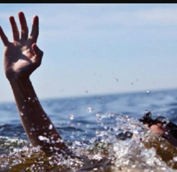 مسؤولة المهاجرين واللاجئين بالتحالف الدولي: تستنكر التصريحات الصادرة بشان المفقودين الجزائريين بالبحر