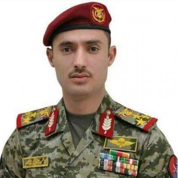 """التحالف الدولي""""عدل""""يكشف تعرض مواطن يمني للتعذيب ويطالب بالقبض على القائد العسكري الأحمر"""