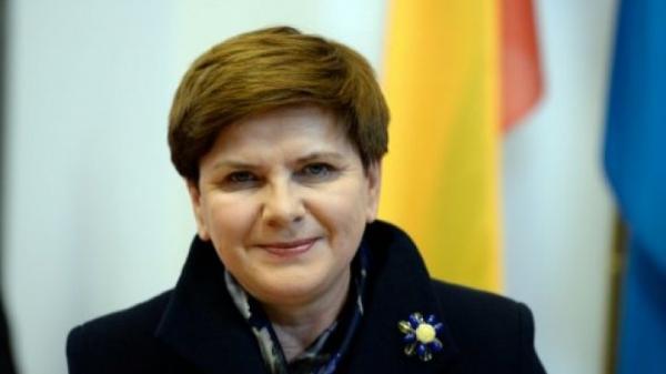بولندا تعلن عدم أستقبال مهاجرين على أراضيها والتحالف الدولي يصفه بالمنافي لقيم الديمقراطية