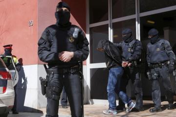 ضحايا عمليات للاعتقال يقاضون رومانيا وليتوانيا أمام محكمة حقوق الإنسان الأوروبية