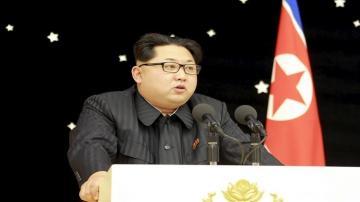 دعوة في الأمم المتحدة لمحاسبة رئيس كوريا الشمالية لأرتكابه جرائم ضد شعبه