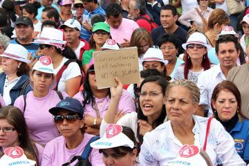 """التحالف الدولي """"عدل"""" يهنئ المرأة بيومها العالمي ويعتبرها أساس بناء المجتمع وتطوره"""