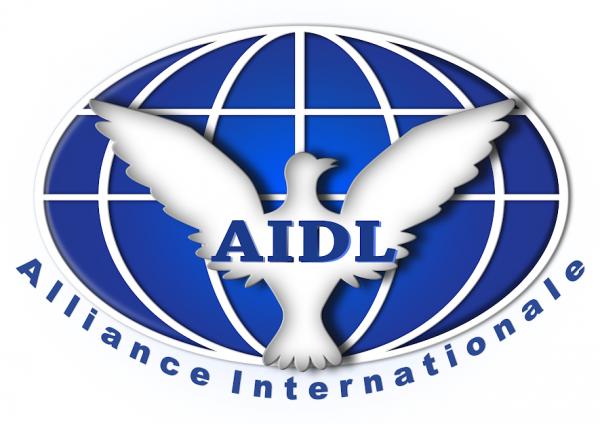 التحالف الدولي: يصف اختراق أيميله وحسابته بالعمل القذر ويتوعد بالملاحقة القضائية