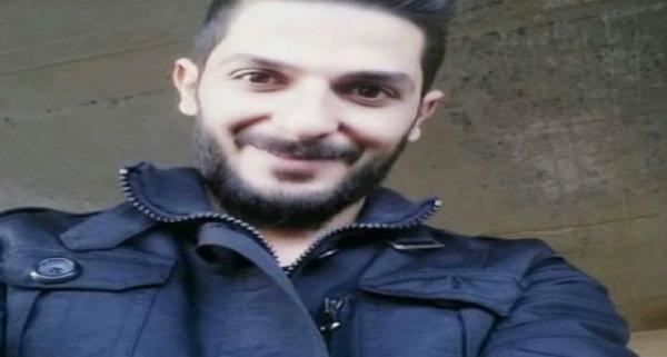 """التحالف الدولي بفرنسا:يدين بشدة مقتل""""الصحفي ودات""""حسين ويطالب بأجراء تحقيق عاجل"""