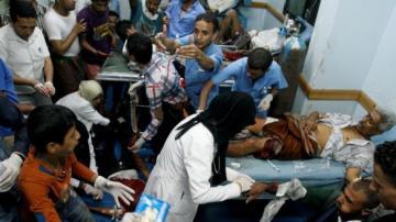 توقعات بتدهور الوضع في اليمن في حال استمرار القتال