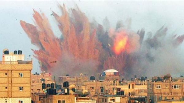 التحالف الدولي : يرحب بالقرار الاممي بأدراج التحالف العربي على قائمة العار الدولية