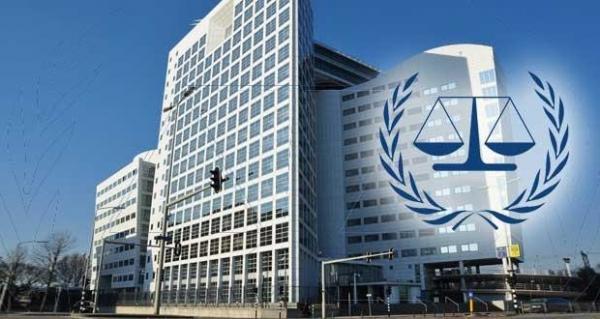التحالف الدولي: البشير مجرم حرب يجب محاكمتة وندين القمع بحق المتظاهرين