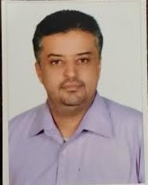 مفاوضات الكويت هل ينتصر اليمنيين للسلام فيها!