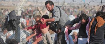 """""""حقوقكم في خطر"""":الاعتداءات على الحريات مخيفة عالميا""""والأمم المتحدة بحاجة للتجديد"""
