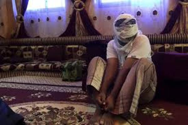 ينبغي فتح تحقيق دولي عاجل في شبكة التعذيب التابعة للإمارات باليمن والدور المحتمل للولايات المتحدة