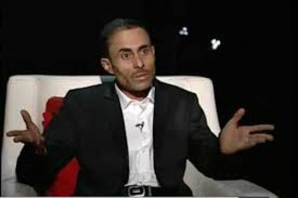 التحالف الدولي :يدين أعتقال مندوبة باليمن ويطالب بالأفراج الفوري عنة