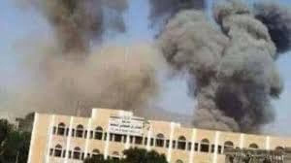 التحالف الدولي :الحوثيين باليمن ارتكبوا انتهاكات جسيمة للقانون الدولي الإنساني ترقى لجرائم حرب