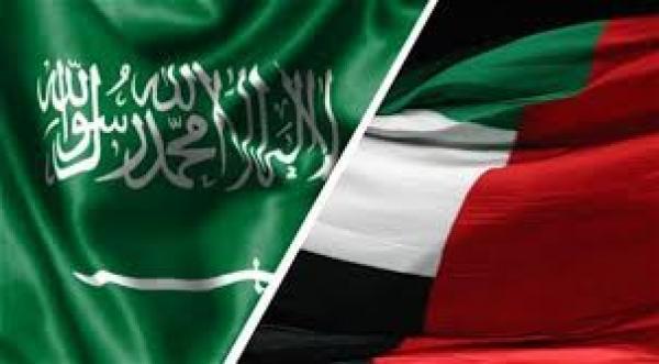 التحالف الدولي : يدرج التحالف العربي الذي تقودة السعودية والإمارات بقائمة المتورطين بأرتكاب جرائم حرب باليمن