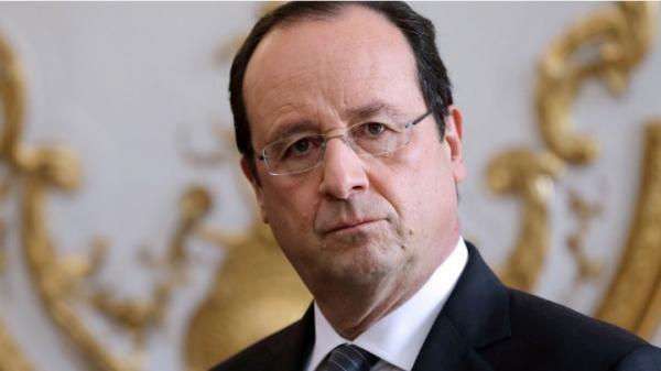 باريس تحث على حل سلمي باليمن قبيل ايام من طرح خارطة طريق اممية يتحفظ عليها الحوثيون