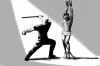 """الكشف عن تفاصيل جديدة لممارسة تعذيب الـ """"سي آي إيه"""