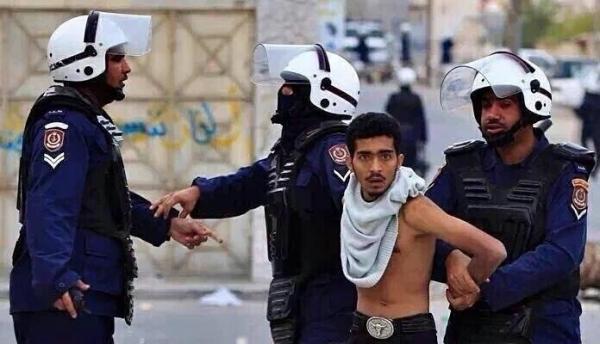 منظمات حقوقية دولية وعربية تدعو البحرين للحوار مع المعارضة