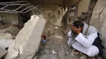 الامم المتحدة تدعو للمساءلة على الانتهاكات والجرائم المرتكبة في اليمن