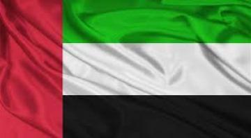 الإمارات – رجل أعمال بريطاني يواجه اتهامات بجرائم إلكترونية محتجز منذ عامين ويُخشى على سلامته