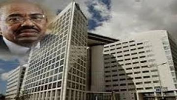 التحالف الدولي : يجب على المحكمة الجنائية الشروع بمحاكمة البشير كمجرم حرب