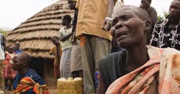 جنوب السودان: لا بد من التعامل مع الآثار المدمرة للحرب على الصحة العقلية