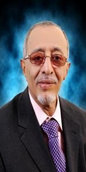 """بازرعة : مستشارا"""" للتحالف الدولي لشؤون اليمن"""