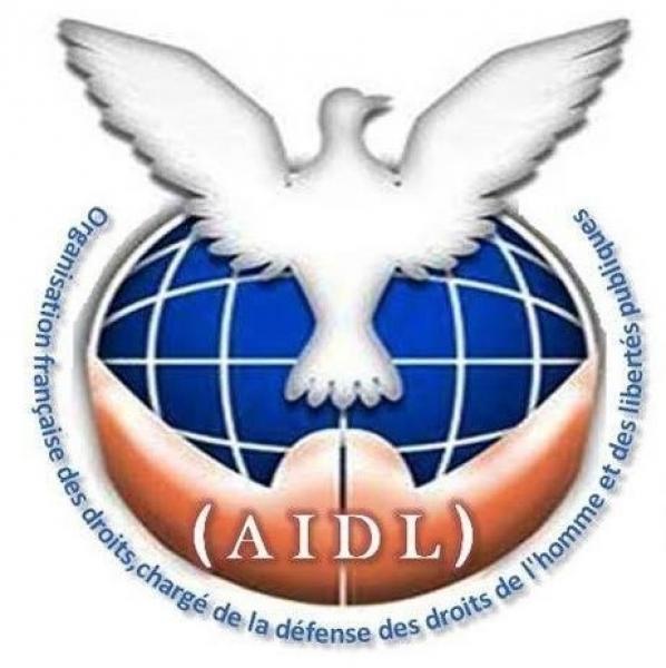Alliance internationale de la France: envoyer un message aux autorités yéménites à Sanaa pour réclamer la libération des détenus