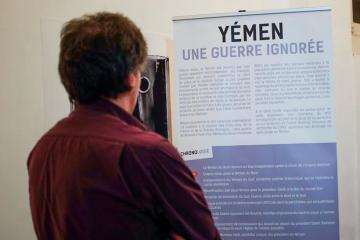 La défense de la question yéménite