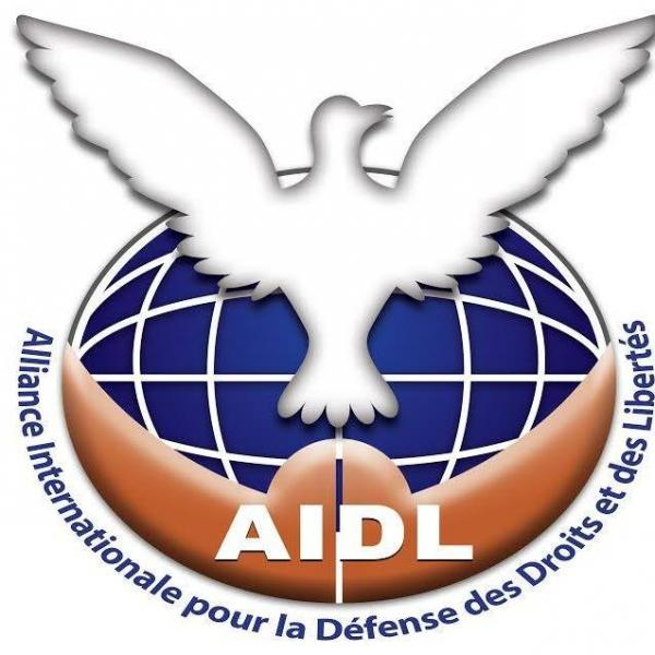 alliance internationale condamne l'assassiner d'un activiste yéménite