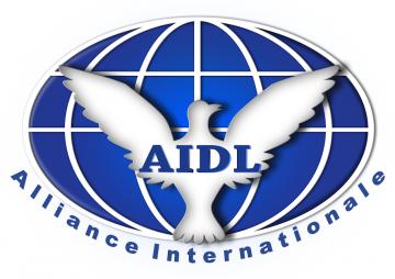 ALLIANCE  INTERNATIONALE   POUR  LA DEFENSE  DES  DROITS   ET  DES  LIBERTES  (AIDL)