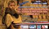"""conférence-débat sur : """"La situation humanitaire au Yémen"""
