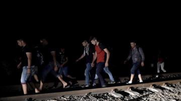 Syrie : Si les morts pouvaient parler