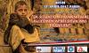 Les objectifs de la conférence-débat sur le Yémen