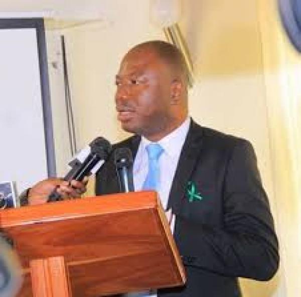 GHANA : VIOLATION DE LA DÉCLARATION UNIVERSELLE DE DU 12 AOÛT 1949.