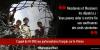 Yemen:16 ONG demandent aux députés de soutenir les fragiles espoirs de paix en renforçant le contrôle parlementaire sur les ventes d'armes